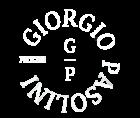 Giorgio Pasolini – Pittore